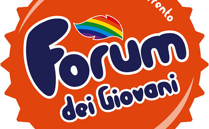 """Piano di Sorrento/ Mariella Nica: """"Il Forum dei Giovani non rappresenta nessuno"""""""