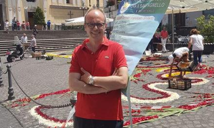"""Sant'Agnello/ """"Fuori la verità su housing e canile"""": l'avvocato Eugenio Marzuillo prova a dare la scossa"""