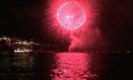 Sorrento/ Per la festa di Sant'Anna il Comune sparerà 25 mila euro di botti