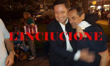 Sant'Agnello/ Gennaro Rocco verso la Presidenza del Consiglio comunale