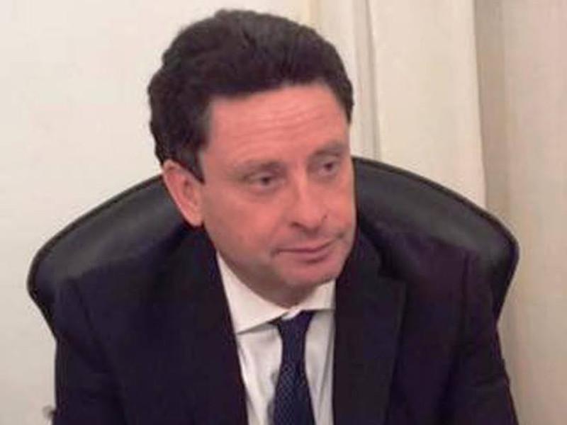 Sant'Agnello – Inchiesta cessione del credito/ Reclamo contro l'archiviazione di Sagristani e dell'ex Giunta: ad aprile si torna in Tribunale