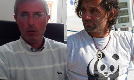 Meta/ Il WWF non verrà sfrattato, scoppia la pace tra Tito e D'Esposito