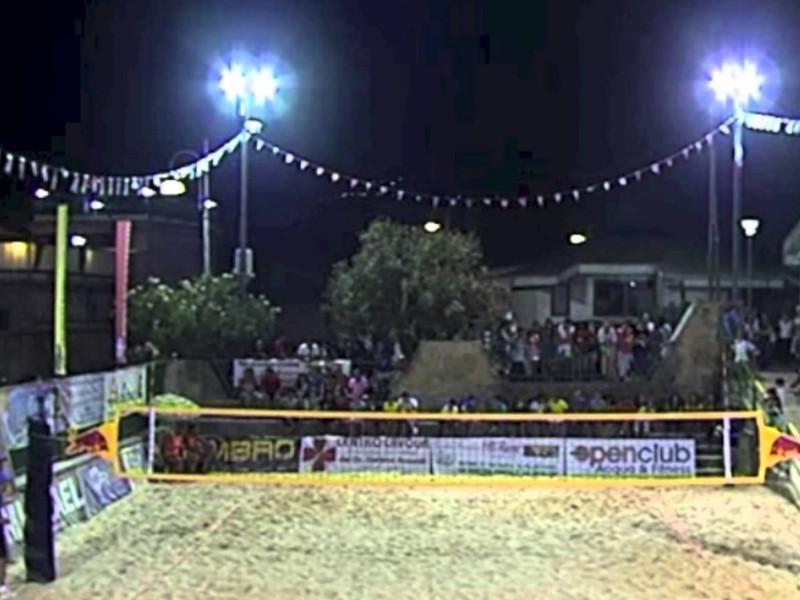 """Piano di Sorrento/ """"Il torneo di beach-soccer si era trasformato in incontri enogastronomici e bivacchi notturni"""": la lettera della Sagliocco che ha portato al no del Comune"""