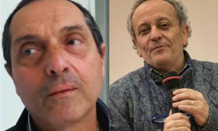 """Sant'Agnello/ """"Attento la sveglia si potrebbe fermare, lo stress porta all'infarto"""": la sortita infelice del Presidente Gennaro Rocco contro Carlo Pepe"""