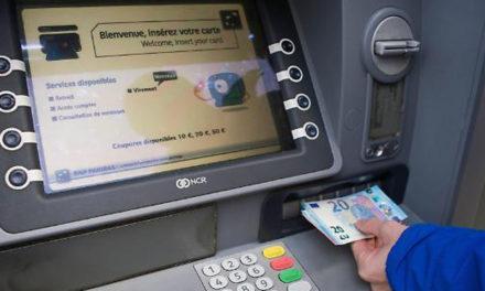 """Sant'Agnello/ """"Occhio ai prelievi con il bancomat"""": il monito arriva dalla rete"""