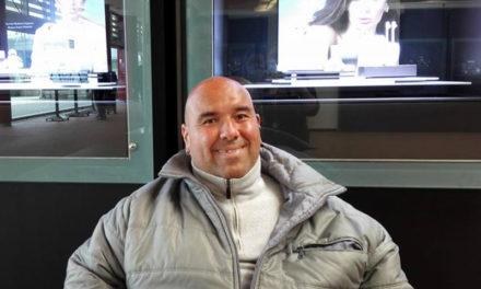 """Penisola sorrentina/ """"Ti vorrò sempre bene Mario"""": il video-ricordo di Mario Esposito, fatto dall'amico Gigi Salvi"""
