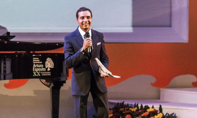 Piano di Sorrento – Inchiesta Premio Penisola Sorrentina Arturo Esposito/ In un anno aumenta del 25% il compenso del direttore Mario Esposito (PRIMA PUNTATA)