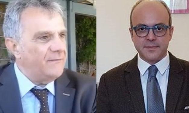 """Sant'Agnello/ """"Quali scuse, tutto registrato"""": nuove accuse dell'ingegner Elefante all'avvocato Marzuillo"""
