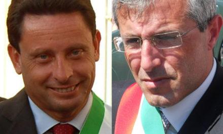 Meta – Sant'Agnello/ Il duello: Sagristani candida il cognato contro Tito e Tito ingaggia l'anti-Sagristani Natale De Gregorio per la campagna elettorale