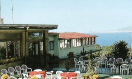 Sorrento/ Sospesa l'attività dell'Hotel Cavour, ma è polemica sulla tempistica
