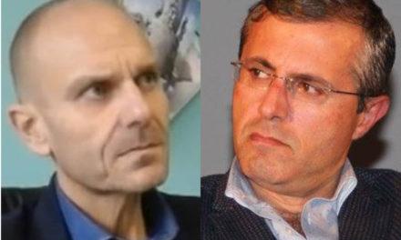 Meta/ Una poltrona per due: Graziano Maresca pronto a sfidare Peppe Tito