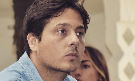 """Sant'Agnello/ """"Vitiello ha proprio ragione"""": tanti cittadini e politici esprimono la loro solidarietà all'ex Presidente del Forum dei Giovani"""