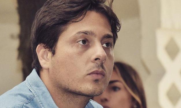 """Sant'Agnello – Housing sociale/ """"Confido nelle Forza dell'Ordine"""": Michele Vitiello prende posizione dopo la nostra inchiesta e riceve l'ok dell'onorevole Pentangelo"""