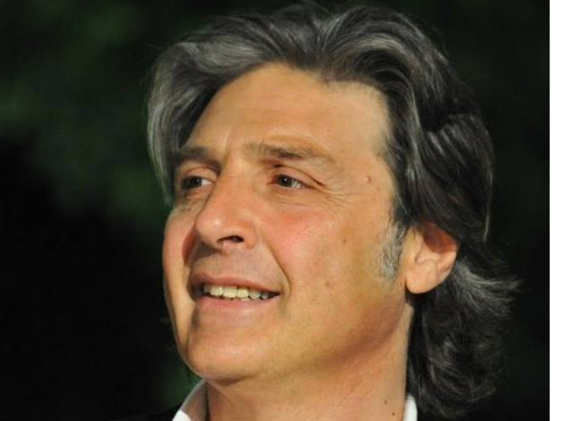 """Sorrento/ """"Il lecchini trombati dal Re fanno veramente pena"""": l'ultima esternazione politica di Rosario Lotito (M5S)"""