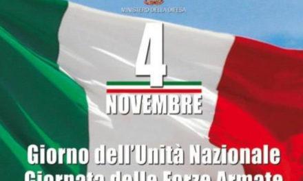 Il 4 novembre del Presidente/ Ma quale mormorare, se potesse il Piave oggi ci manderebbe affan…