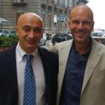 Piano di Sorrento/ Graziano Maresca fa causa al Comune