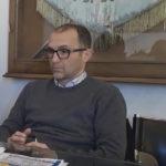 """Sorrento/ """"I rifiuti speciali si ritirano cinque volte all'anno"""": il chiarimento dottor Luigi Cuomo, il direttore di Penisola Verde"""