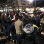 Penisola sorrentina/ In centinaia in piazza per salvare il piccolo Alex