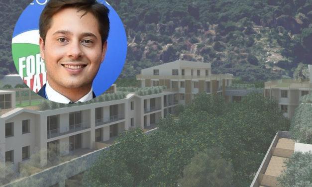 """Sant'Agnello – Housing sociale/ """"Nella migliore della ipotesi tanta incompetenza"""": l'intervento di Michele Vitiello"""