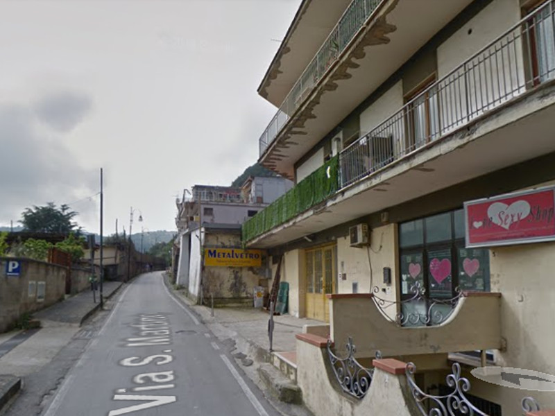 Sant'Agnello/ Pugno duro del Comune: stop ad un altra attività in via San Martino