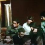 """Penisola sorrentina/ I ragazzi del Liceo Scientifico """"G. Salvemini"""" in visita al Senato (VIDEO)"""