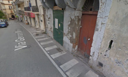 """Piano di Sorrento/ """"Investita sul percorso pedonale: ora basta mettano i paletti"""": l'incazzatura di una cittadina"""