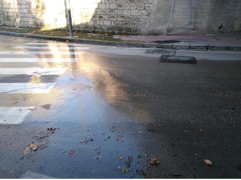 Penisola sorrentina/ Problemi con la fornitura della acqua: stasera a Piano domani a Sorrento (ZONE E ORARIO)