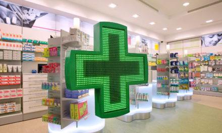 """Piano di Sorrento/ """"La farmacia alla Trinità è l'ennesimo vuoto proclama"""": il chiarimento di Antonio D'Aniello"""