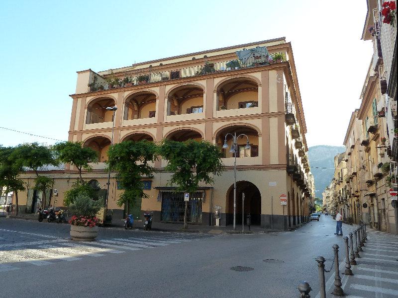 Piano di Sorrento/ Il Comune chiede 380 mila euro all'ANAS: la vicenda approda in Tribunale