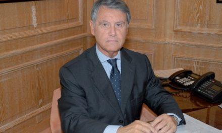 Sorrento – Verso le elezioni/ Spunta la suggestione Gianluigi Aponte Sindaco, ma in pole position resta Mario Gargiulo