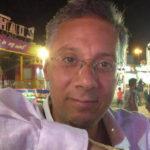 """Penisola sorrentina – Housing sociale/ """"Dare la colpa al Talepiano è un messaggio pericoloso"""": il monito dell'avvocato Gianni Pane"""