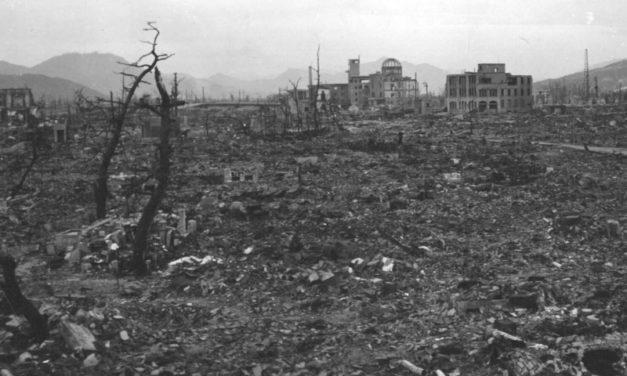 Sant'Agnello – Housing sociale/ La bomba Atomica Finale…ed il congedo del Clan di Bertoldo (Terza ed ultima puntata)