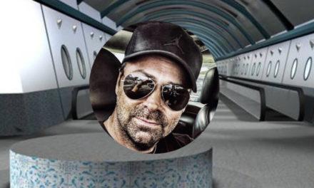 """Sorrento/ """"Gli imprenditori del turismo tengano giù le mani dal percorso meccanizzato"""": la crociata riparte da Nino Lauro"""