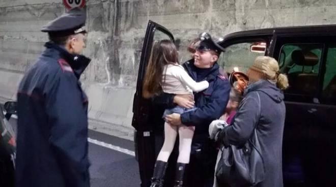 """Casa d'arma – Il giallo in Penisola / """"Non mi lasciare"""" – racconto"""