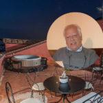 Meta/ Ora è guerra su Villa Giuseppina: nuovo incarico all'avvocato Esposito