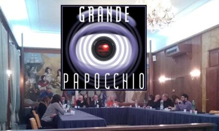 """Piano di Sorrento/ Su decreto sicurezza e Piazza Marcato: la maggioranza si """"intorciglia"""" da sola"""