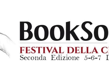 Massa Lubrense / La storia di Rosa Amato raccontata nel Festival della Classicità