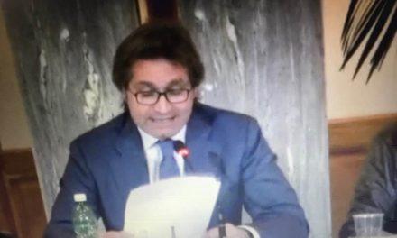 Sorrento – Ultim'ora/ Marco Fiorentino è decaduto