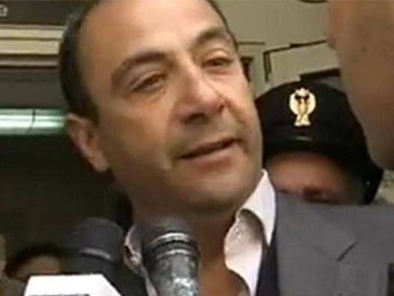 L'inchiesta della Direzione Antimafia che agita la Penisola/ Anche Passarelli finisce intercettato  (Seconda Puntata)