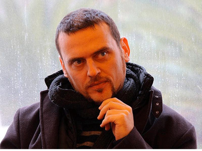 """Penisola sorrentina/ """"Occorre indagare sulla GORI"""": la reazione del'onorevole Luigi Gallo (M5S) dopo l'inchiesta pubblicata dal Fatto Quotidiano"""
