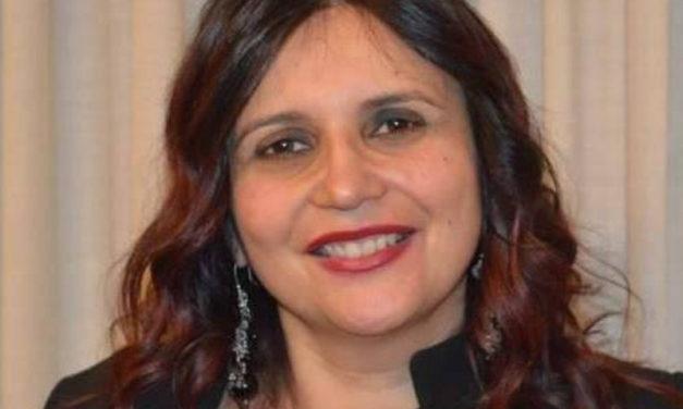 """Meta/ """"La vicenda giudiziaria del Sindaco Tito ha leso l'immagine della Città"""": nuovo affondo di Susanna Barba"""