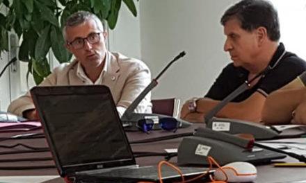 Meta – Verso le elezioni/ Salta l'accordo tra Tito ed Antonelli: tutto torna in discussione