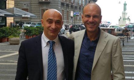 """Piano di Sorrento/ """"Graziano Maresca non poteva accontentarsi di rifare asfalto e marciapiedi"""": il commento polemico del Consigliere Antonio D'Aniello"""