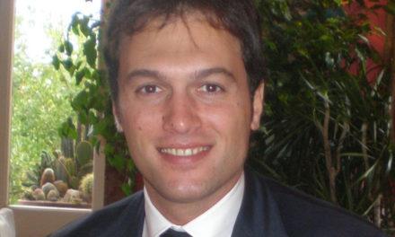 Meta/ Anche il Consigliere di minoranza Checco Pane si accorda con Tito