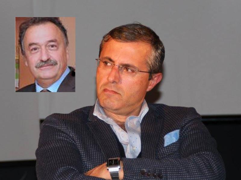 Meta/ Salta l'intesa tra Peppe Tito e Tonino Russo