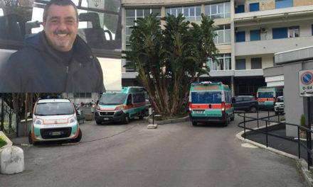 Penisola sorrentina/ Per la morte dell'autista Luigi Nica, la Procura chiede l'archiviazione per i medici coinvolti