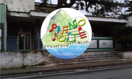 """Piano di Sorrento/ """"Senza certezze la scuola di via C. Amalfi non si abbatte"""": il comunicato del Movimento PianoForte"""