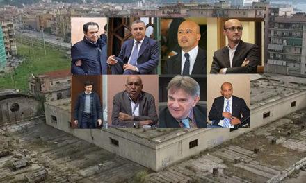Affare ex Cirio/ 17 indagati tra politici, imprenditori e tecnici