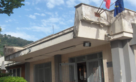 """Penisola sorrentina –  Verso il 50esimo del Liceo Salvemini/ Domani la seconda edizione di """"Meet your future"""""""