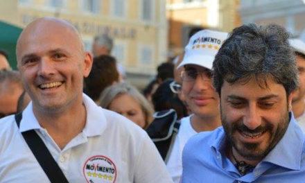 Meta/ Anche il Movimento 5 Stelle presente alle elezioni: la lista dei candidati